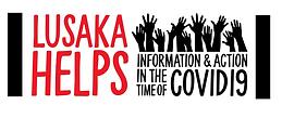 Lusaka Helps.png