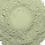 Thumbnail: FRENCH GREEN CLAY