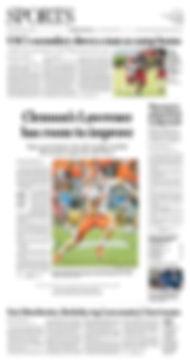 Sports_C1.jpg
