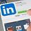 Thumbnail: LinkedIn User Guide