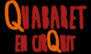 en cirquit quabaret_3-03.png