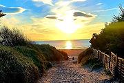 brean-beach-thm-2.jpg