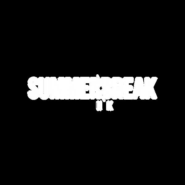 SUMMERBREAK_UK (2).png