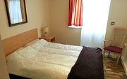brean_bungalow_bedroom.jpg