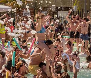 Pool Party 5.jpg