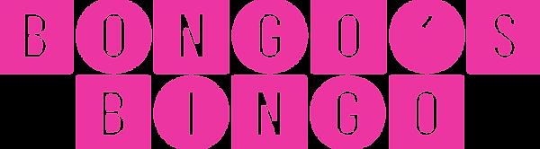 Bongos_Bingo_Logo_New_Pink-_1_.png
