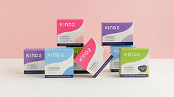 Kind2-sustainable-haircare-solid-formula