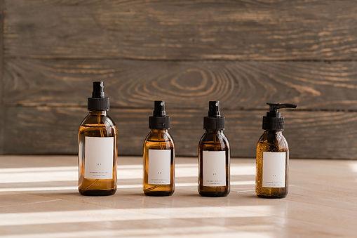 cosmetic-ingredients-for-natural-skincar