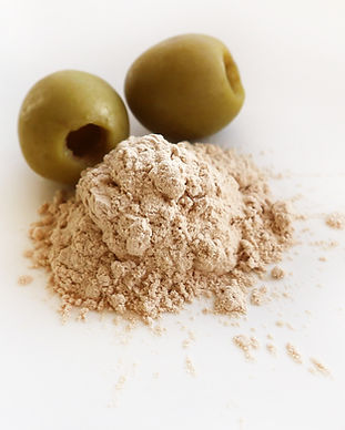 Olive CRUSH ACTIVE upcycled active powder for personal care.jpg