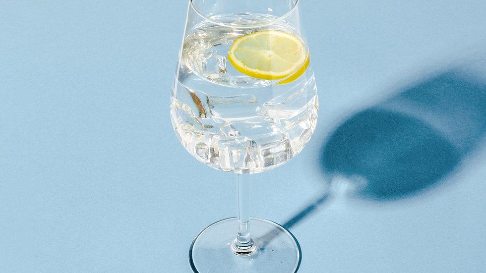 Gin TONIQ bg.jpg