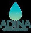adina-logo-cmyk.png