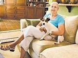 Website - 72 year old kidney donor.jpg
