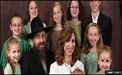 Website-  Rabbi Simon.jpg