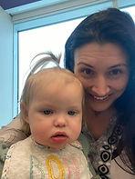 Donated liver - Dr. Cara Heuser - Salt Lake City, utah.jpg