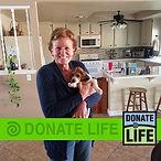 Donated kidney & Liver - Bonnie Serrao - age 61 & 63.jpg