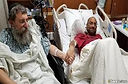 Rabbi Simon with his liver donor - for website.jpg
