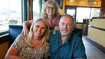Website- donates kidney to husband's ex wife.jpg