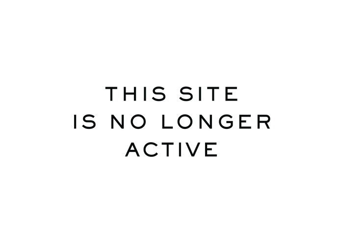 THIS SITE IS NO LONGER ACTIVE-01.png