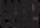 hardcore-logo.png