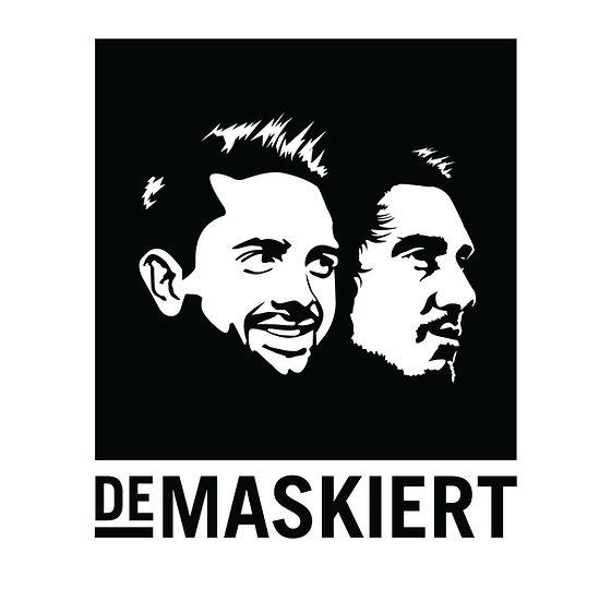 Demaskiert_variante1_2000x2000px.jpg