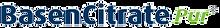 basencitrate-logo.png