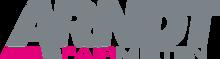 autovermietung-arndt-logo_mieten.png
