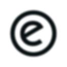 echolot e.png