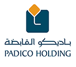 padico_logo.png