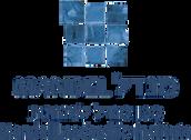 mandel-logo.png