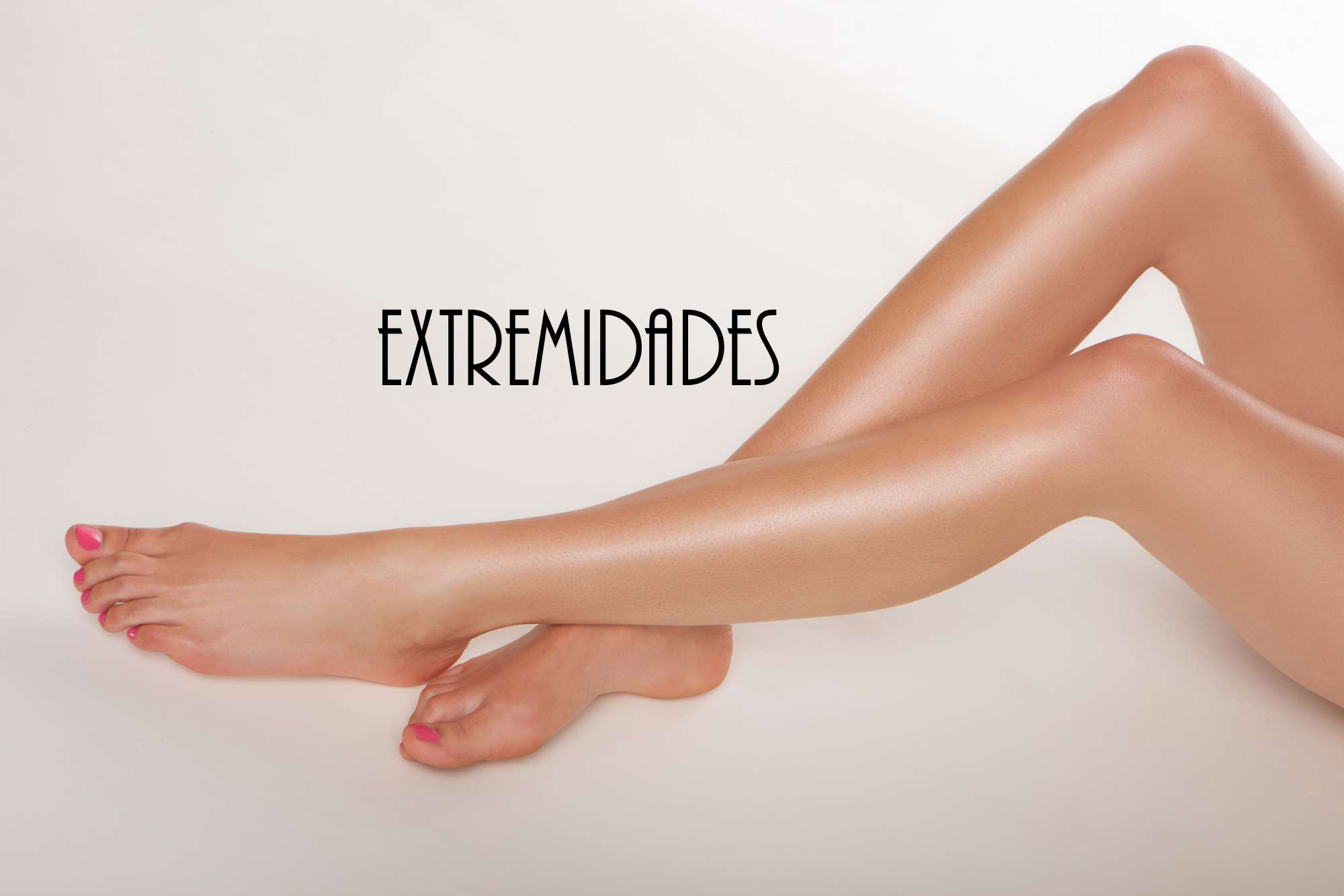 CIRUGIA_EXTREMIDADES_DRBONILLA