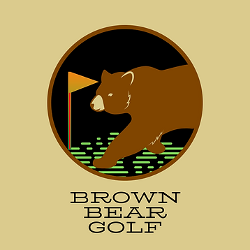 Brown Bear Golf Large.png