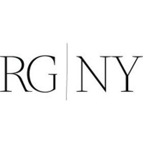 RGNY logo.jpg