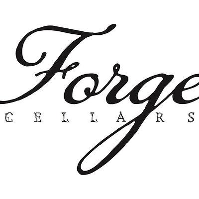ForgeCellarsTextLogo.jpg