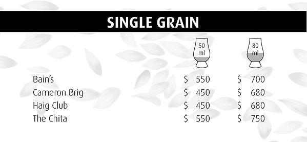 Single Grain.jpg