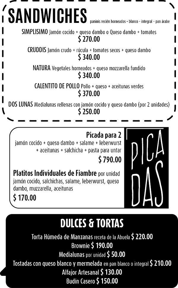 Sandwiches - Picadas - Dulces 2021.jpg