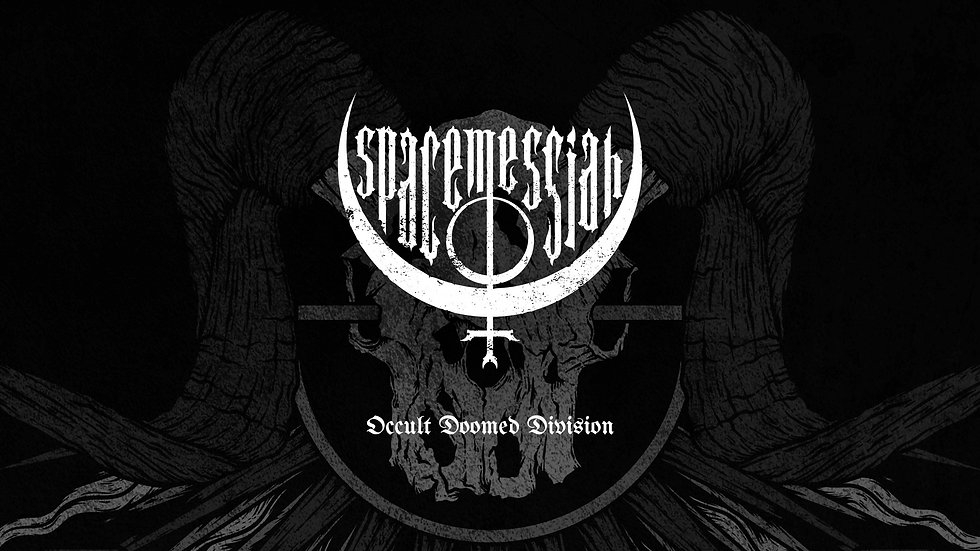 spacemessiah-occultdoomeddivision-2020.j