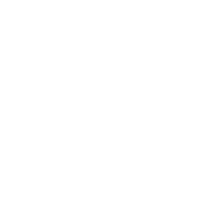 spacemessiah-logo-about.png