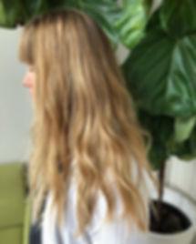 Sunny hair... hand painted.jpg