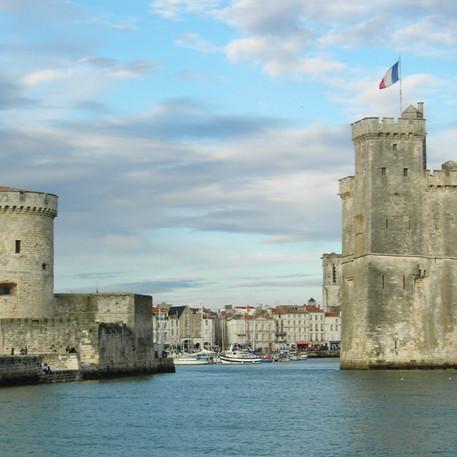 La_Rochelle_Vieux-Port-min.jpg