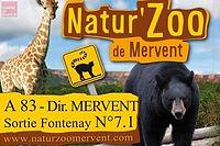 zoo-de-mervent.jpg
