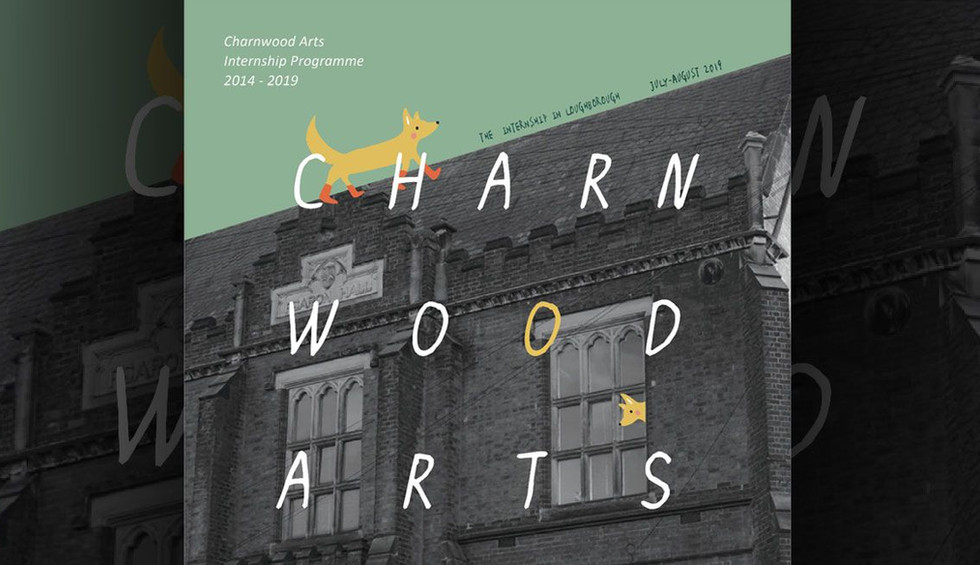 Charnwood-Arts-Internship-programme.jpg