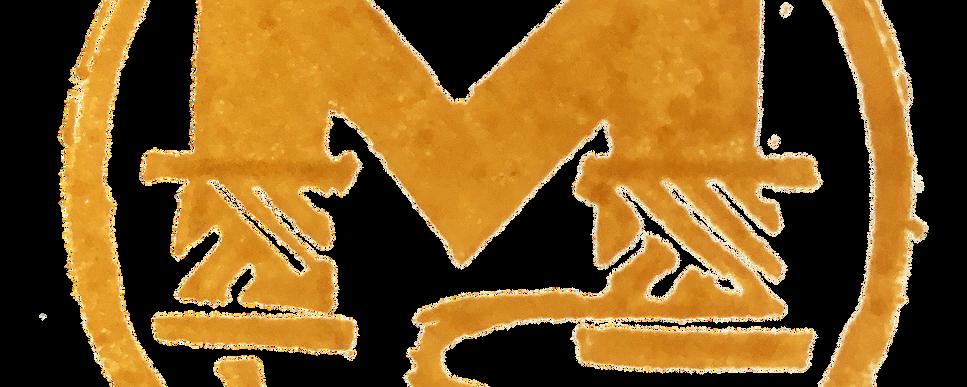 makespace-logo-transp.png