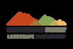 CF LPS Logo.png