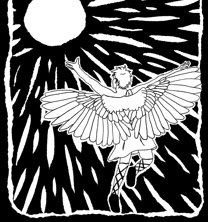 the sun tarot.png