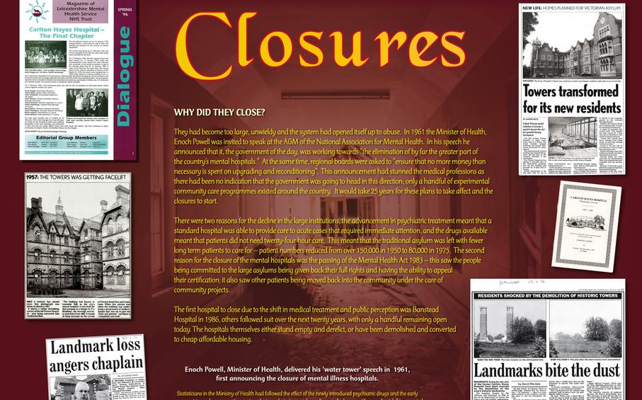 19-TOWERS Boards 14b - Closures_CMYK.jpg