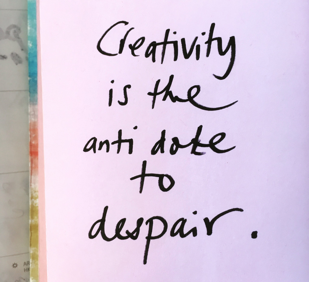 ms-creativityantidote2despair.jpg
