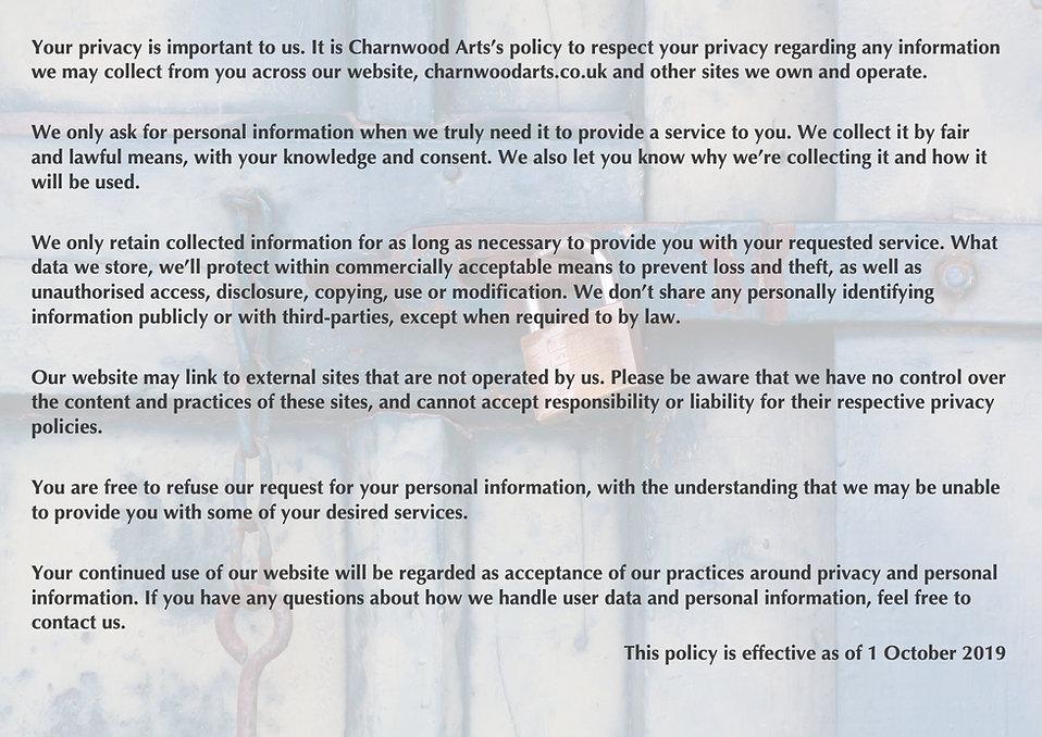 Privacy Statement.jpeg