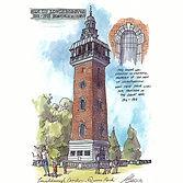 00_carriliontower-illustration.jpg