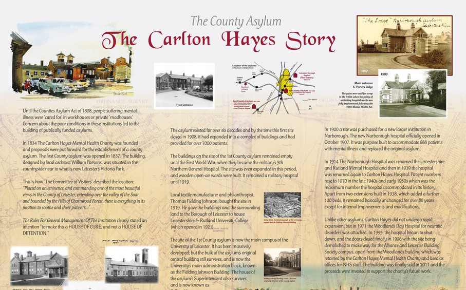 02-Towers_Board 02-Carlton Hayes_H100xW1