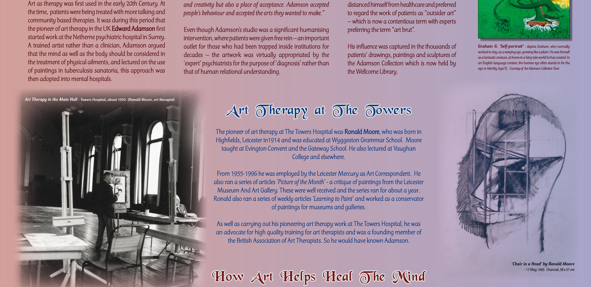 11-Towers_Board 9-The Art of Healing_H10